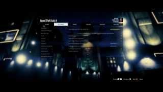 Grand Theft Auto 5 PC - Origin PC i7 4790K / GTX 980 - 2560x1080 Very High Settings FPS Benchmark