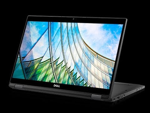 Dell Latitude 7389 2-in-1 Review   BUY THIS PRODUCT