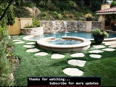 Artificial Grass Landscape Artificial grass and landscaping fake grass picture collection artificial grass and landscaping fake grass picture collection workwithnaturefo