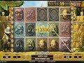 Gonzos Quest Free Fall 20€ Bet! (Marteau)