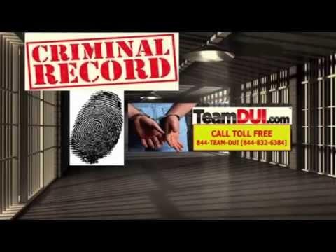 Criminal Defense Attorney|Criminal Defense Lawyer|Criminal Lawyer|Criminal Attorney|Criminal Laws