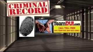 Criminal Defense Attorney Criminal Defense Lawyer Criminal Lawyer Criminal Attorney Criminal Laws