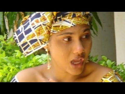 Download Madadi part 1 hausa movie