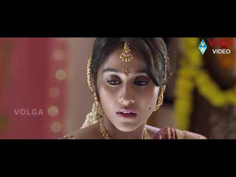 Feel My Love - 5 || Ra Ra Krishnayya|| Sundeep Kishan, Regina  || Volga Videos 2017