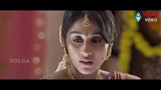 feel-my-love---5-ra-ra-krishnayya-sundeep-kishan-regina-volga-s-2017