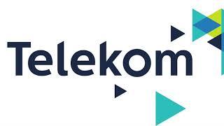 Türk Telekom Bayileri Buluşması (Şirket Marşı)