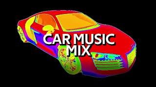 CAR MUSIC MIX 2021 #4 (R3HAB, Imanbek, Dubdogz, SAINt JHN, Stromae...)