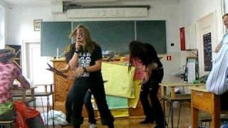 Satany 2008