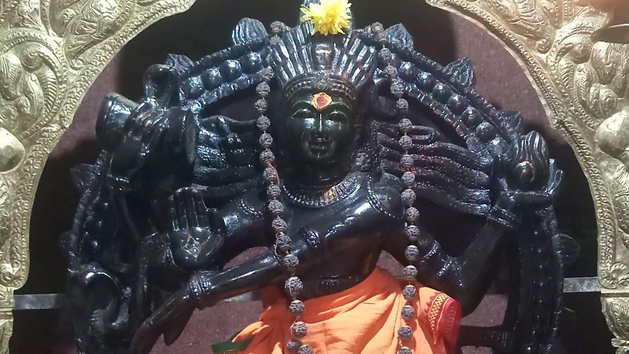Arulmigu Sree Natarajar Temple. Austin town Bangalore