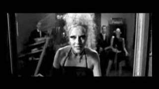 Pamela-Ararım sorarım Video