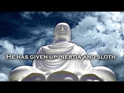 Buddhism Pāli Canon - Quotes