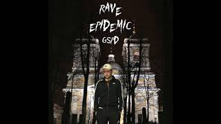 GSPD - Бумер (Official Audio)