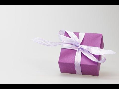#3 - Spiritual Gifts