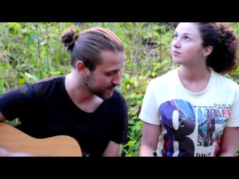 Pills  – The Perishers (Cover)