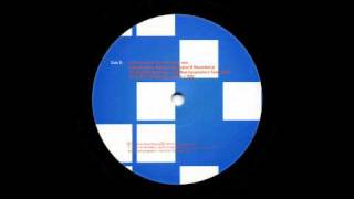 Tone Theory - Limbo Of Vanished Possibilities (Bushwacka! Mix) (1995)
