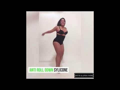 Baixar Body Shaper Wear - Download Body Shaper Wear | DL Músicas