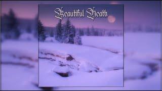 Forgotten - Beautiful Death [Full LP] - Acoustic Black Metal/Dark-Folk