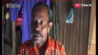 Ini Reaksi Ayah Johanes, Murid SMP yang Panjat Tiang Bendera untuk Betulkan Tali - iNews Pagi 18/08