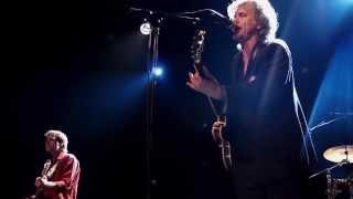 BOURBON STREET ELECTRIC GUMBO - Just One Night Live at John Lennon - teaser