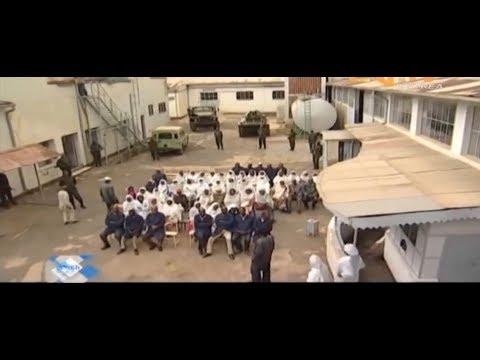 ERi-TV Drama Series - nTab zKri zemen/ንጣብ ዝኽሪ ዘመን - part VII