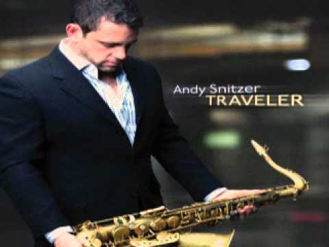 Andy Snitzer~Lausanne