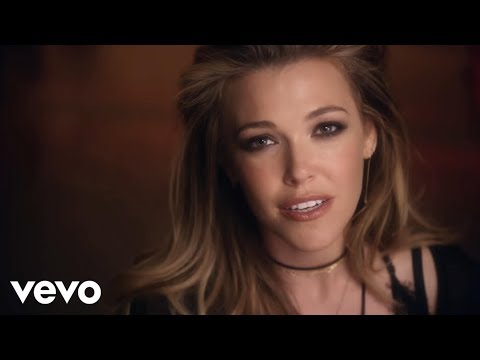 Rachel Platten - Better Place (Official Video)