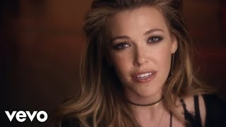 rachel platten better place official video