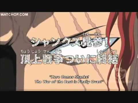 YouTube - ‪One Piece 489 [1_10]‬‏.flv