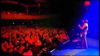 Zazie-Tout le monde - Live au Bataclan (Ze Live -2003)