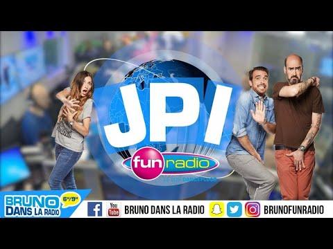 30 ans de Jean Pierre Pernaut au 13h - JPI 6h50 (16/02/2018)