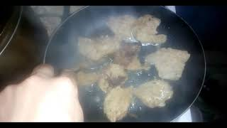 Как готовить соевое мясо
