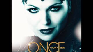 Once Upon a Time Orchestral Suite (Once Upon a Time: Season ...