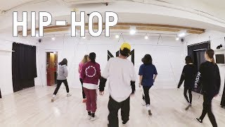 Video Back It Up & Dump It_Hiphop_NegativeMotion download MP3, 3GP, MP4, WEBM, AVI, FLV Maret 2018