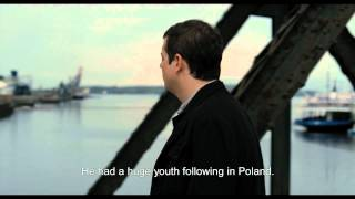 All That You Possess Trailer