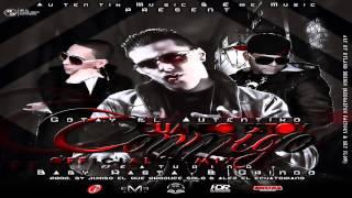 Video Cuando Estoy Contigo Remix - Gotay Ft Baby Rasta & Gringo (Original) ★Reggaeton 2013★ download MP3, 3GP, MP4, WEBM, AVI, FLV Desember 2017