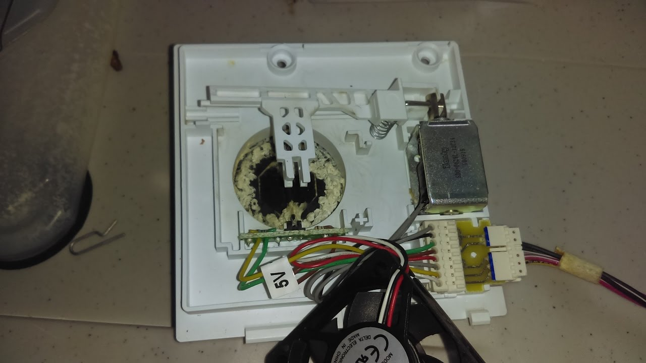 Diagnose UO Error Code  Dishwasher  YouTube