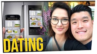 samsung-fridge-dating-app-bart-geo-dating-story-ft-motoki-maxted