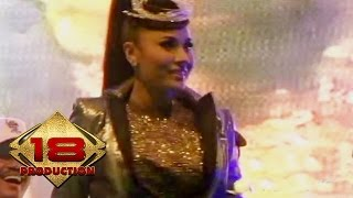 Chintya Sari - Buka Sitik Joss (Live Konser Lampung 7 Februari 2014)