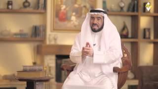 فيديو: (د.عبدالرحمن السميط والدعوة بالإغاثة) الحلقة 22 من برنامج « قصة وفكرة 2 » مع د.طارق السويدان