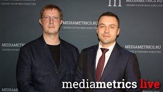 Вопрос юристу с Алексеем Кузнецовым. Нужен ли мне юрист?(, 2017-05-12T10:09:55.000Z)