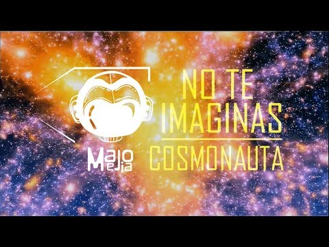 Majo Mejia Music