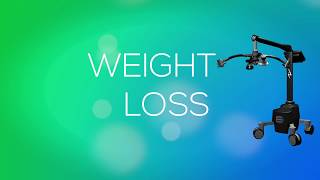 SliMedica Weight Loss Treatment Testimonial