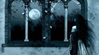 Anton Liss ft. Вика Маскова - Бессонница