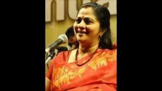 Bhajare Gopalam - S Sowmya