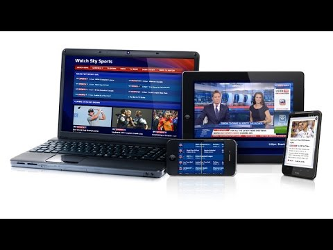 How to watch sports games for free onlineNFL, Soccer NBA etc