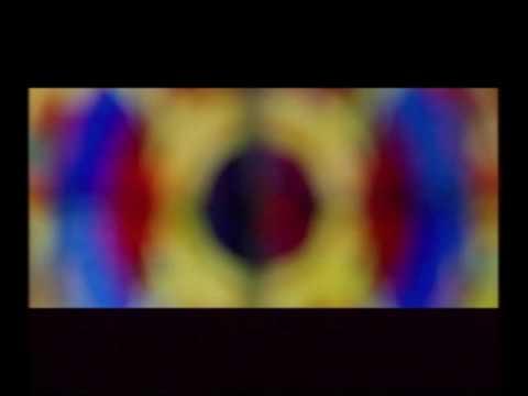 Клип Sylver - Forgiven (Acoustic Version)