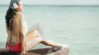 Vídeo Polysianes pieles radiantes Thumbnail