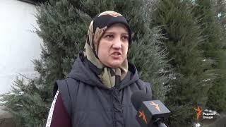 Додгоҳи Душанбе шикояти Нилуфар Раҷабоваро рад кардааст