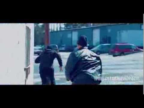 Gunplay - Heaven Or Hell (Official Video) 2014