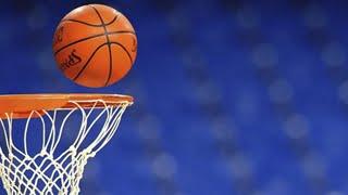 Точные прогнозы на спорт. Прогнозы на баскетбол(Наш сайт: http://successcapper.ru Наше сообщество: http://vk.com/1successcapper Наш email: successcapper@yandex.ru Телефон: +38(093)-205-98-88 ..., 2016-05-26T10:13:15.000Z)